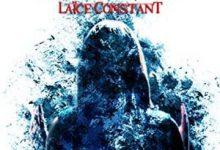 Laïce Constant - La trilogie du fil rouge, Tome 1