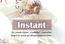 Ludivine Delaune - Instant