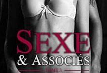 Mila Leduc - Sexe & Associés, Tome 3