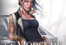 Patricia Briggs - Mercy Thompson, Tome 7