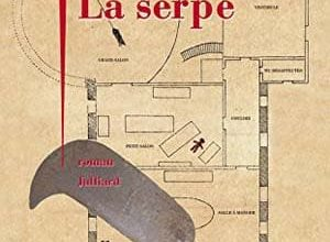 Philippe Jaenada - La Serpe