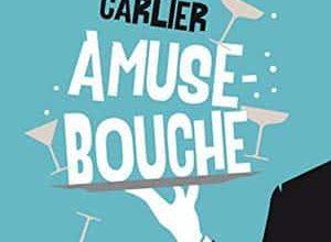 Stéphane Carlier - Amuse-bouche