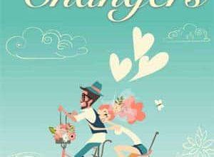 Stéphanie Foss - Game Changers