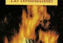 Amélie Nothomb - Les Combustibles