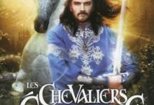 Anne Robillard - Les Chevaliers d'Émeraude, Tome 11