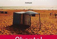 Chantal Thomas - Souvenirs de la marée basse
