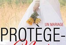 Christina Ross - Protège-Moi