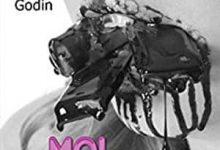 Joanie Godin - Moi j'mange