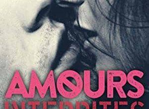 Joanna Sims & Victoria Pade - Amours interdites