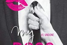 Melanie Marchande - My Boss, Tome 1