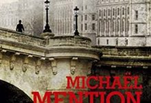 Michaël Mention - La Voix secrète