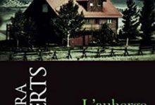 Nora Roberts - L'auberge du mystère