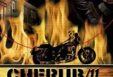 Robert Muchamore - Cherub, Tome 11