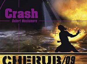 Robert Muchamore - Cherub, Tome 9
