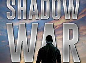 Sean Mcfate - Shadow War