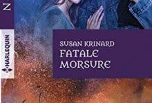 Susan Krinard - Fatale morsure