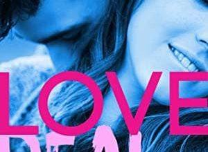 Alfreda Enwy - Love Deal