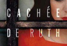 Emma Flint - La face cachée de Ruth Malone