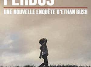 Enrique Laso - Regards perdus