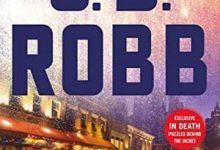 J.D. Robb - Secrets in Death