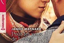 Janice Maynard & Dani Wade - Pour les yeux de Libby - Un avant-gout de paradis