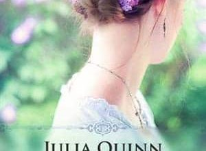 Julia Quinn - Le Quartet des Smythe-Smith, Tome 2