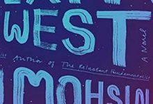 Mohsin Hamid - Exit West