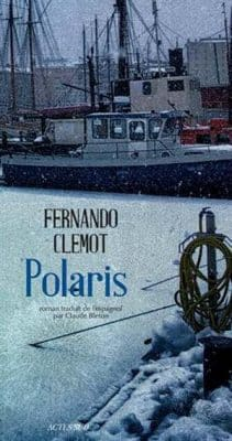 Polaris - Fernando Clemot