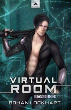 Rohan Lockhart - Virtual Room