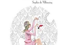 Sophie de Villenoisy - Question de standing