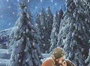Chloé Vivet - Un Roman pour Noël