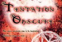 Delphine Wysocki - Tentation Obscure