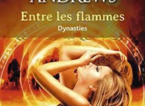 Ilona Andrews - Dynasties, Tome 1