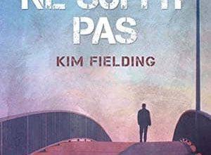 Kim Fielding - L'Amour Ne Suffit Pas