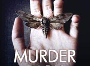 Leigh Russell - Murder Park