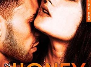 Mélissa K.C - Honey, Tome 2