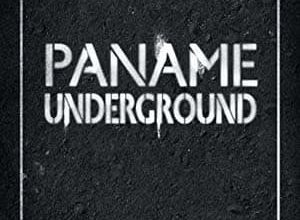Zarca - Paname Underground