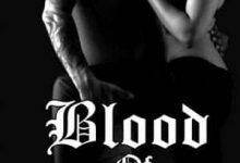 Amheliie & Maryrhage - Blood Of Silence, Tome 6