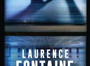 Laurence Fontaine - The Life Game