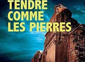 Philippe Georget - Tendre comme les pierres
