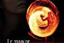 A. Martel - Le train de Fantasticus