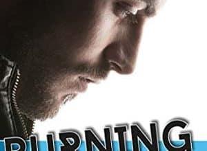 Ania Lie - Burning Love - Saison 1