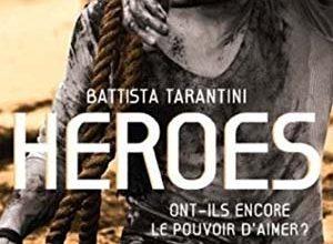 Battista Tarantini - Heroes