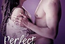 Cara Solak - Perfect Obsession