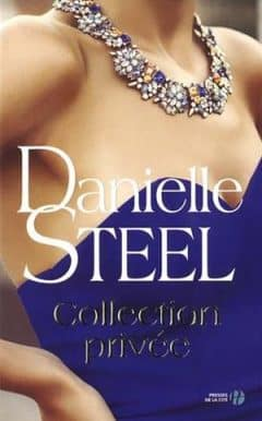 Danielle Steel - Collection privée