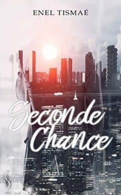 Enel Tismaé - Seconde Chance