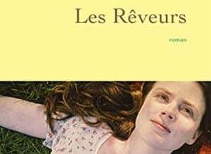 Isabelle Carré - Les rêveurs