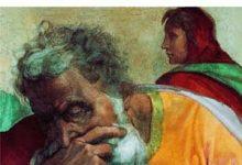 Jean d'Ormesson - Histoire du Juif errant