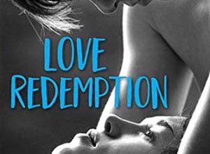 Laura Brown - Love Redemption