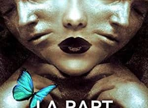 Laurence Maigrat - La Part du Rêve